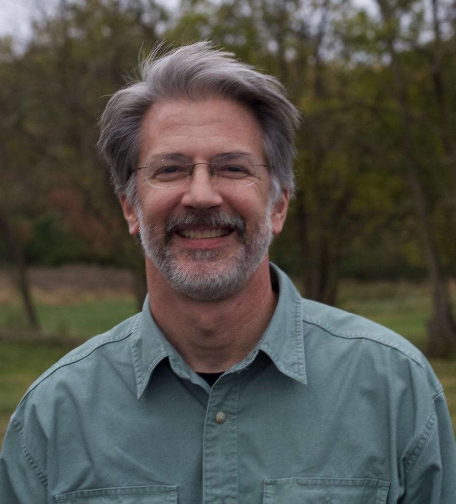 Doug Cheatham