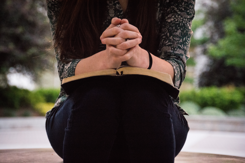Pray to Know
