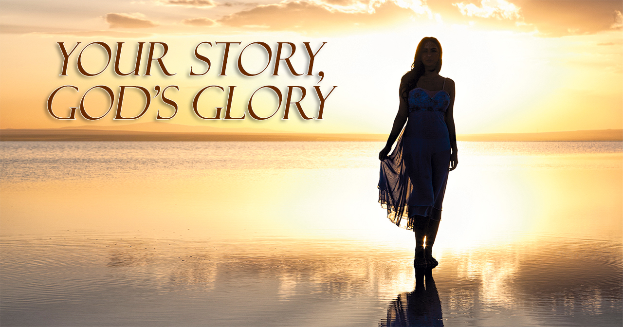 DECLARE – Story and Testimony