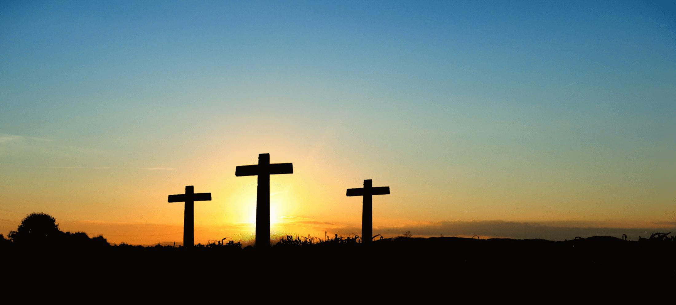 Declare – Testimonies of Salvation and Sanctification