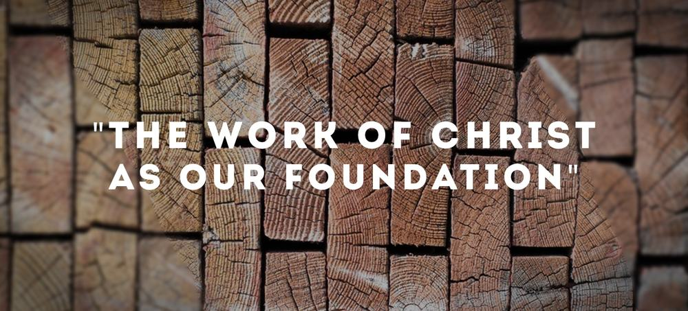 Foundations and Witness to the Word of Life