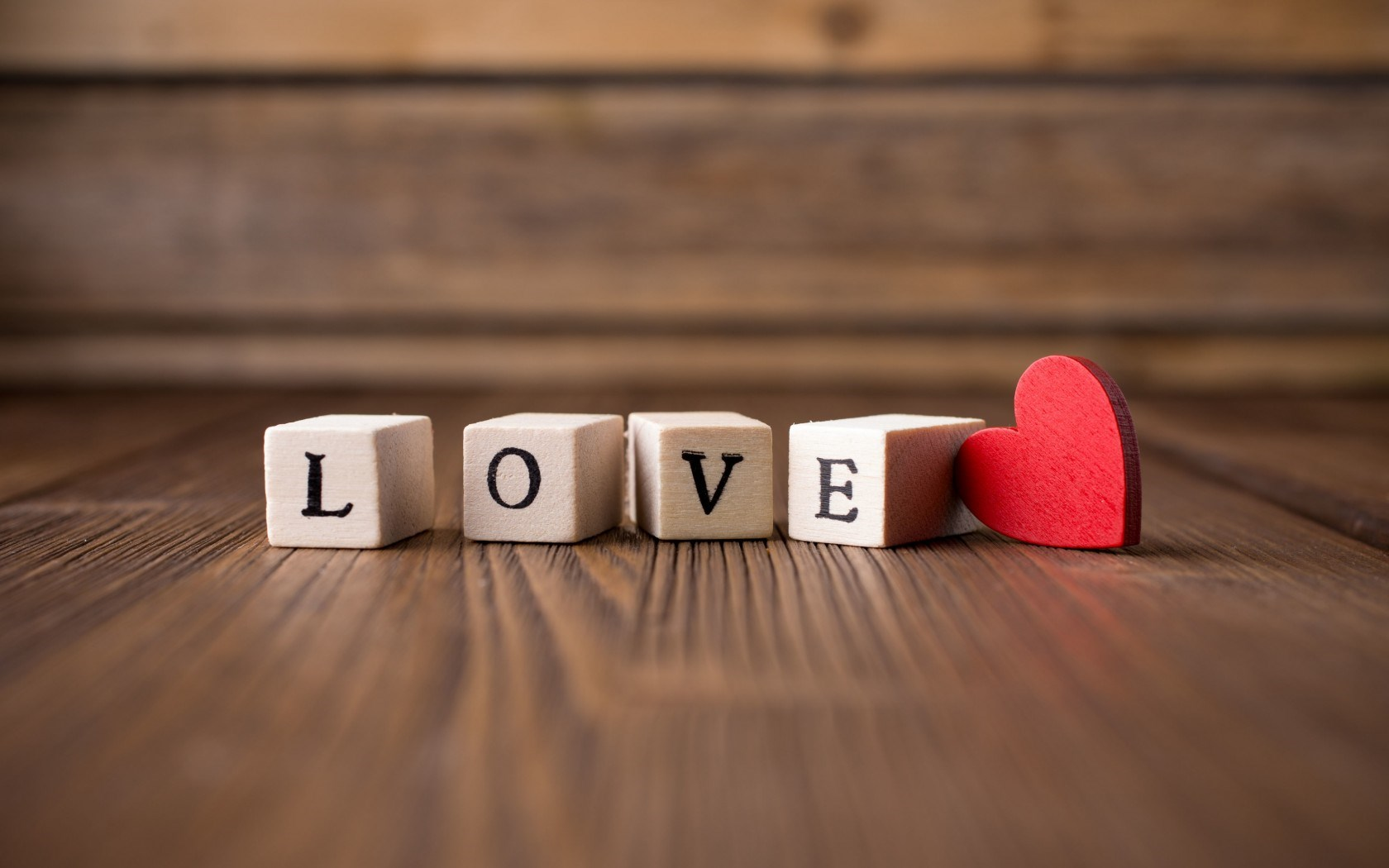 Learning to Love As God